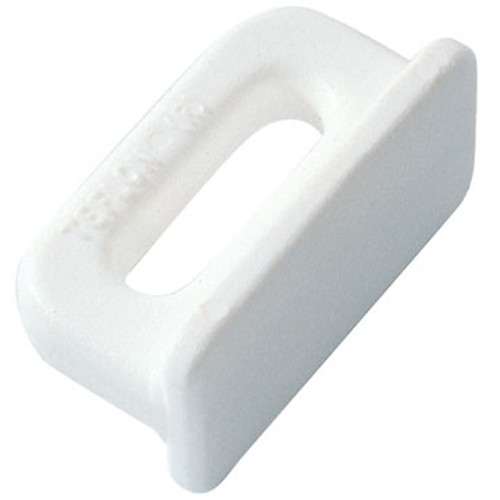 Ronstan Plastic Sail Slides/ Sail Slugs (PNP27T, PNP28T)