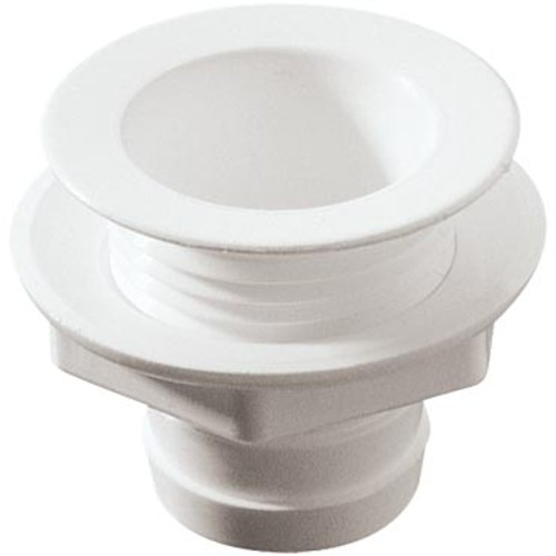 Ronstan Sink Waste Fitting (PNP310)