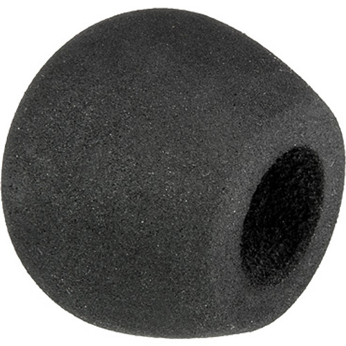 Ronstan End Knob, suits 16mm Tube Tiller Extensions (RF1136)