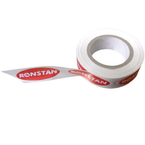 Ronstan Splicing Tape (RFTAPE)