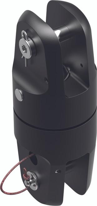 Ronstan Series 280 Top Swivel (RS228010)