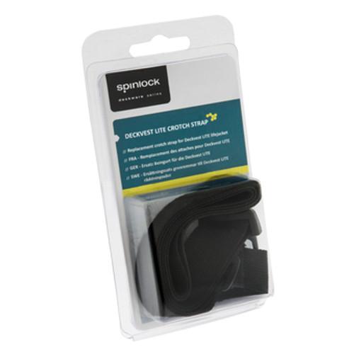 Spinlock Deckvest LITE Crotch Strap (SPDW-DTS/L)