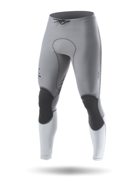 Zhik Hybrid Pants - side
