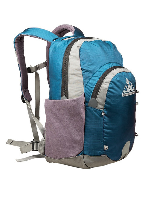 Wilderness Equipment Spark Backpack - Ocean