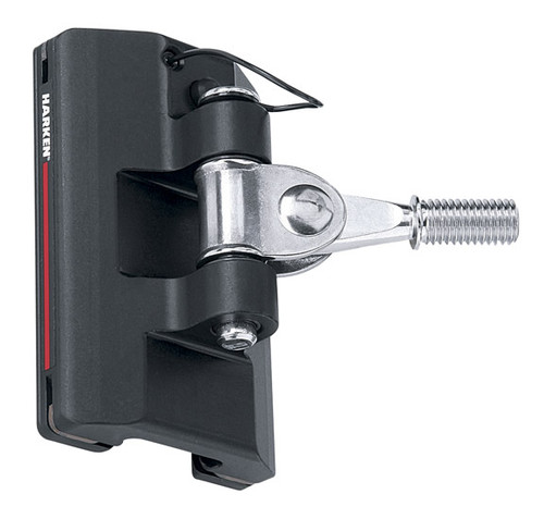 Harken System A Long CB HL Batten Car w/12mm Stud