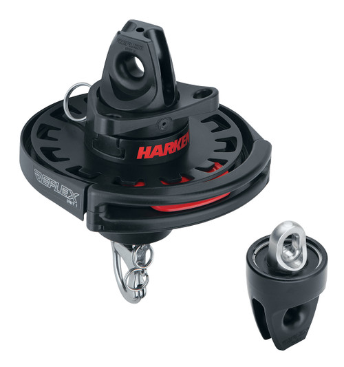 Harken Reflex Top Down Unit 1 Furling System HK7351.10.16M