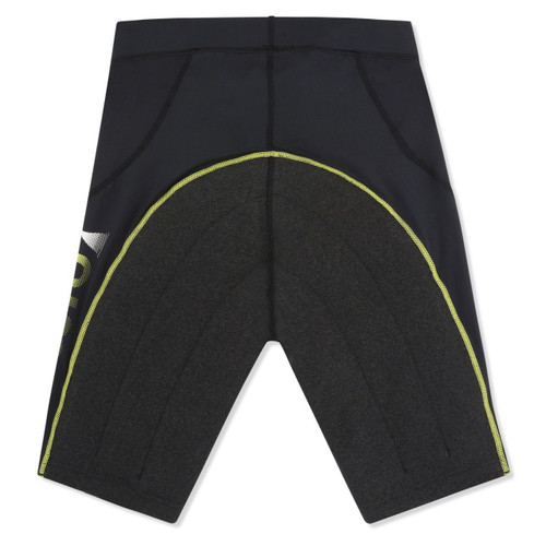 Musto Champ Deck Shield Shorts (SMST008)