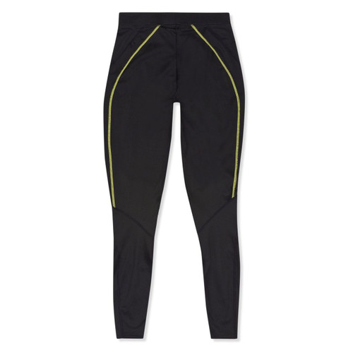 Musto Champ Hydro Thermal Pants