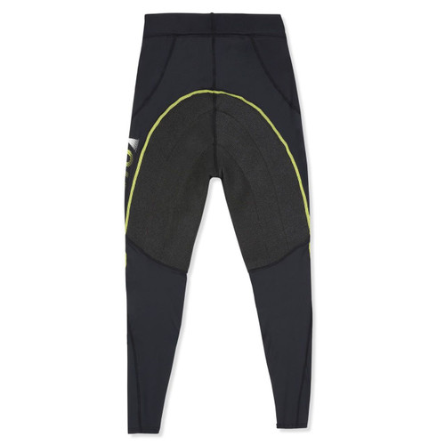 Musto Champ Deck Shield Pants