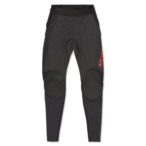 Musto Flexlite Pants 2mm (SMTR036)