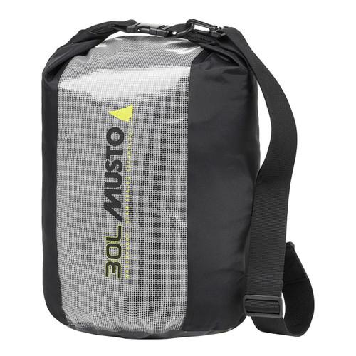 Musto Essential 30L Dry Tube