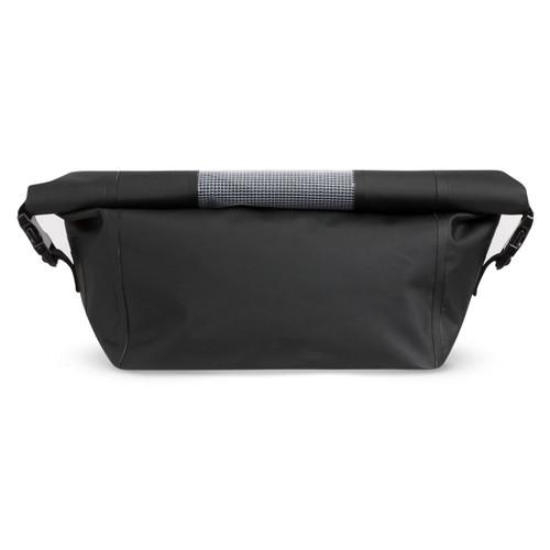 Musto Dynamic 10L Drypack
