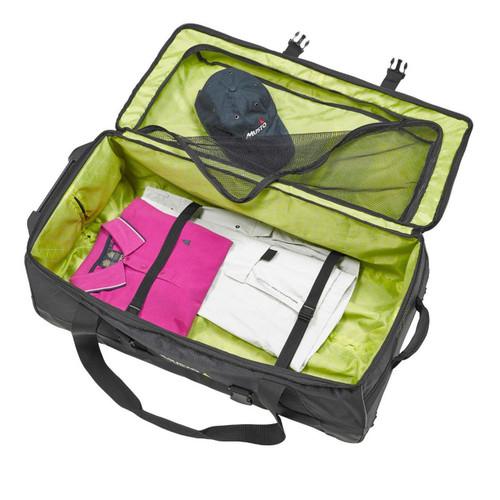 Musto Essential 100L Clam Case