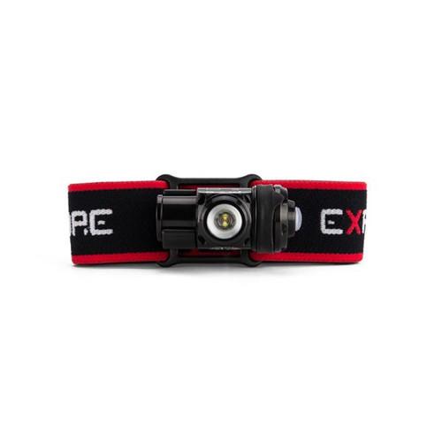 Exposure RAW Pro Head Torch Light
