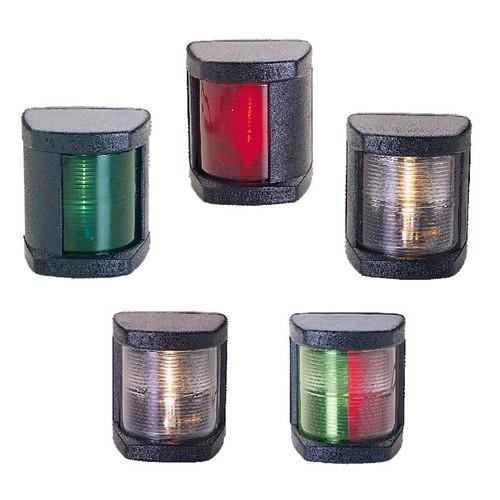 RWB Lalizas Navigation Lights LED 12m (RWB8686-RWB8690)