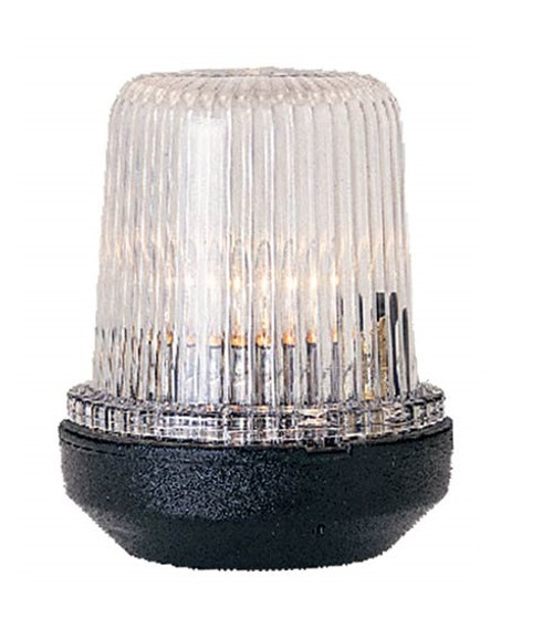 RWB Lalizas Navigation Light LED 12m 360 Clear (RWB8691)