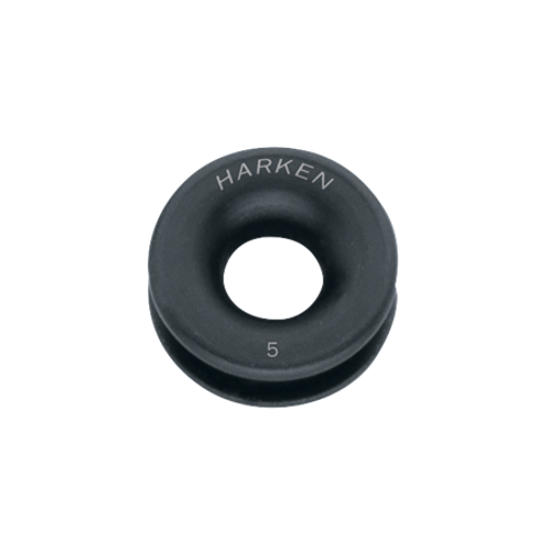 Harken 5mm Lead Ring - Pair (HK3283.PAIR)