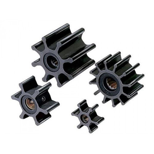 SPX Flow Johnson Pump Impellers