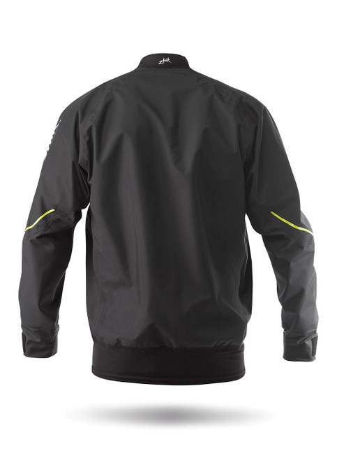 Zhik Performance Dinghy Smock - Black back