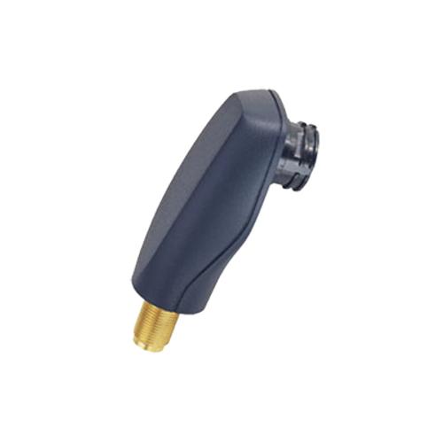 Iridium Antenna Adapter Only