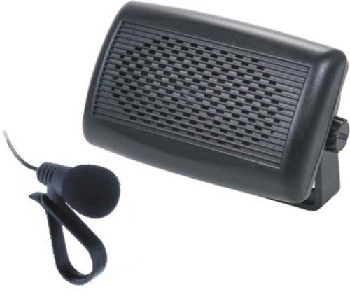 Car Kit Speaker *representative only; not actual item