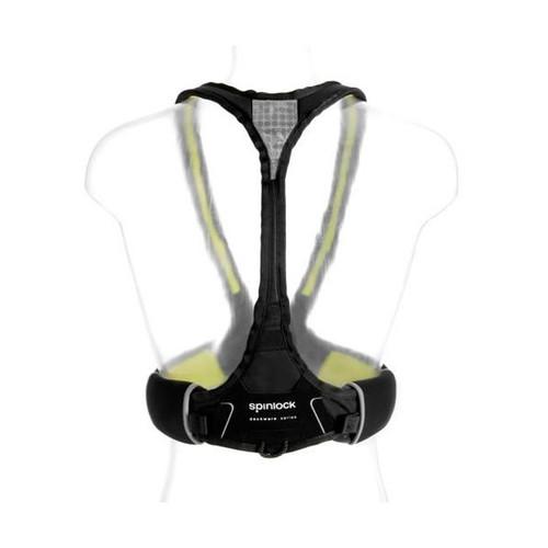 Spinlock Deckpro Harness DW-DPH