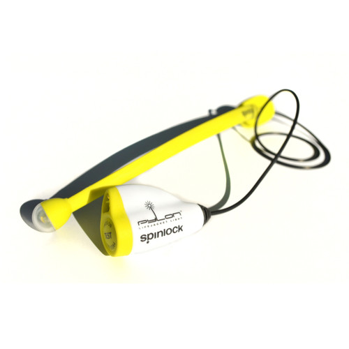 Spinlock Pylon Life Jacket Light