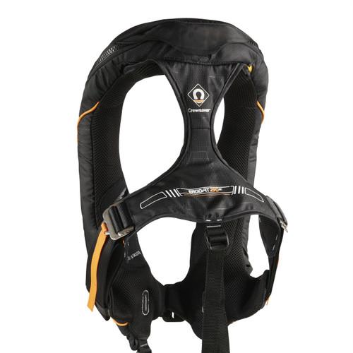 Crewsaver ErgoFit 290N OC Lifejacket
