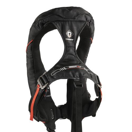 Crewsaver ErgoFit 190N OS Lifejacket
