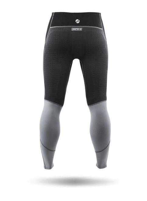 Zhik Deckbeater Unisex Pants - Black back