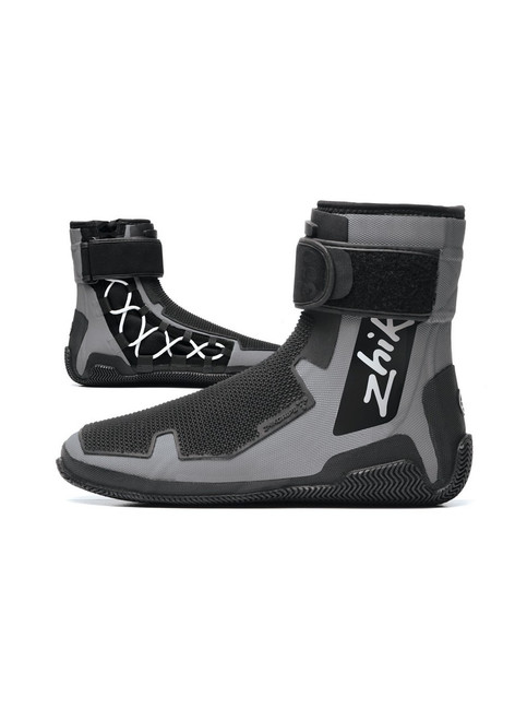 Zhik Boot 360 ZhikGrip II Hiking Boot - Unisex