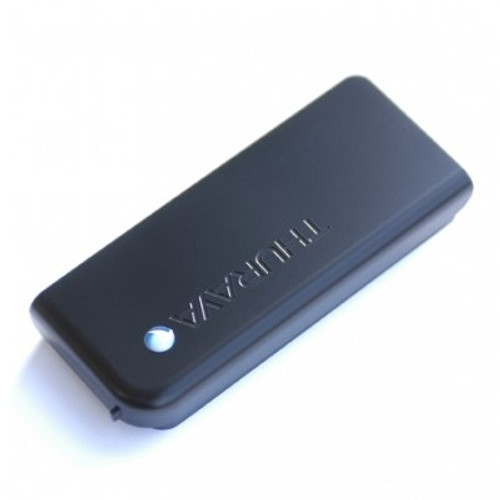 Thuraya Spare Battery (TH-BAT-XT)