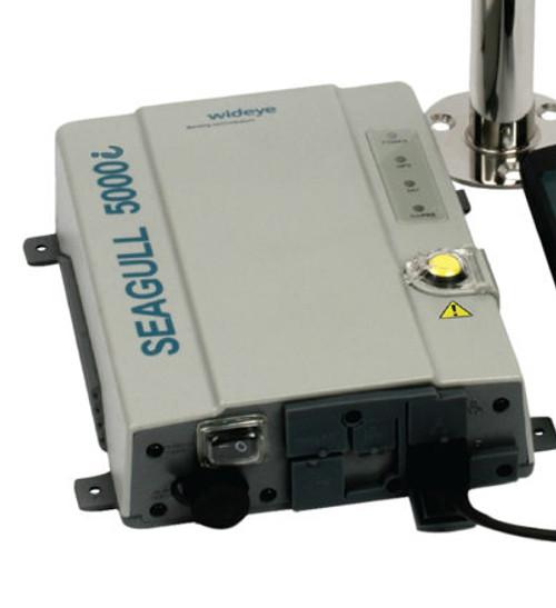 Thuraya Below Deck Unit (BDU) for Seagull 5000i (TH-BDU-SG5000)