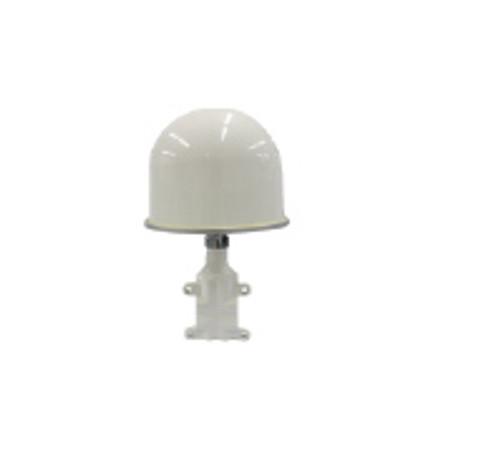 Thuraya Active Antenna Set for SG/SF Seagull units (TH-ADU-ACT-SF/SG)