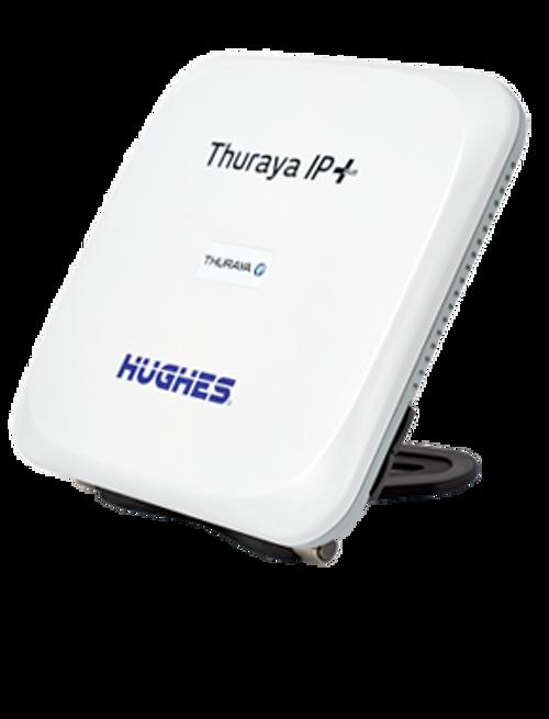 Thuraya IP+ Satellite Data Terminal (TH-IP+)