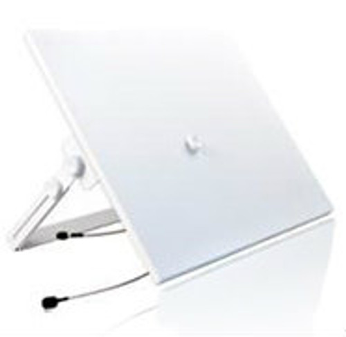 Thuraya Portable Flat Panel Antenna for IP/IP+ Terminal (TH-AN-PAS-PORTABLE-IP)