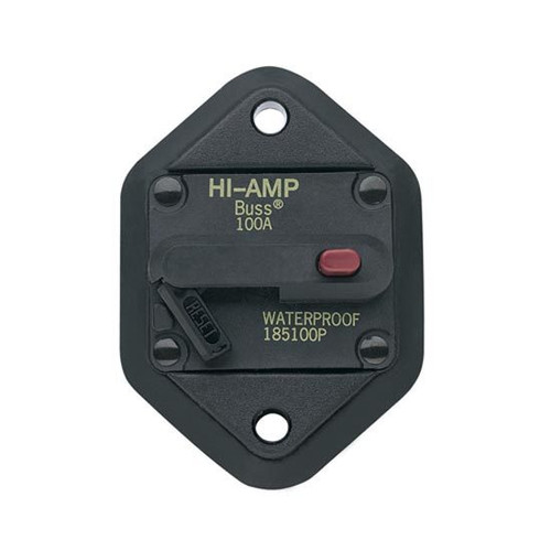 Part Number HCP1717