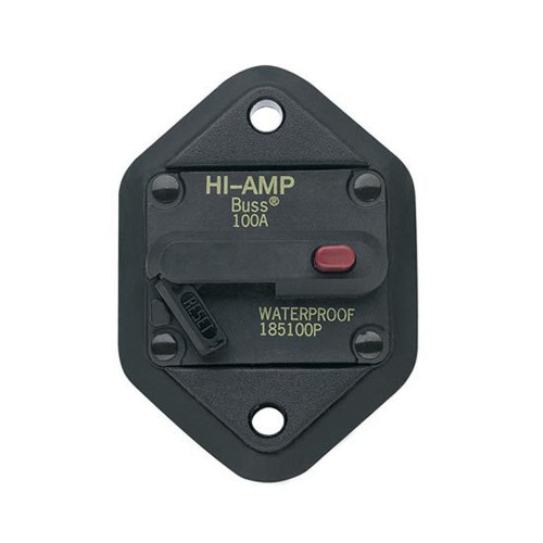 Part Number HCP1718