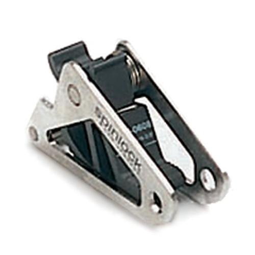 Spinlock Cam Module (8 - 14mm) (SPCAM-0814)