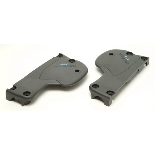 Part Number XTS-SIDE