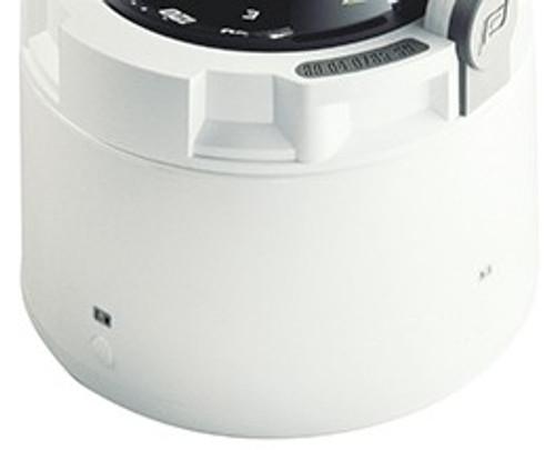 Plastimo Binnacle for Olympic 135 - White