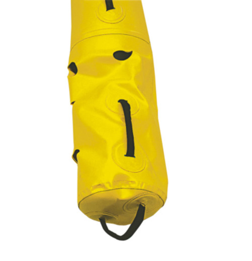 RFD Plastimo Regatta Buoy Small