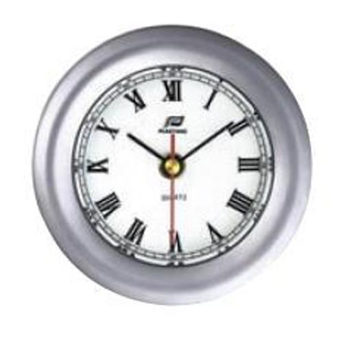 "Plastimo 4"" Clock Sealed RN"