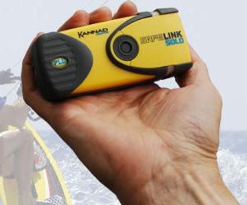 Kannad Marine Safelink SOLO PLB Built In GPS
