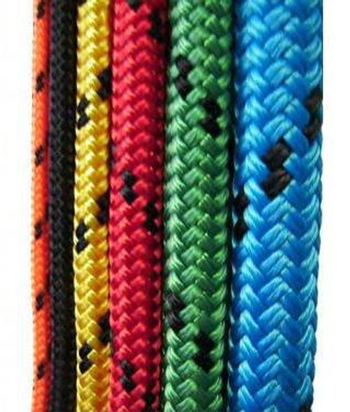 RaceSpec Ropes