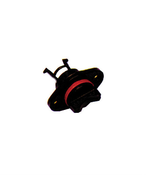 Part Number RF293