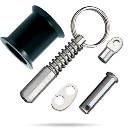 Ronstan Spare Parts Kit