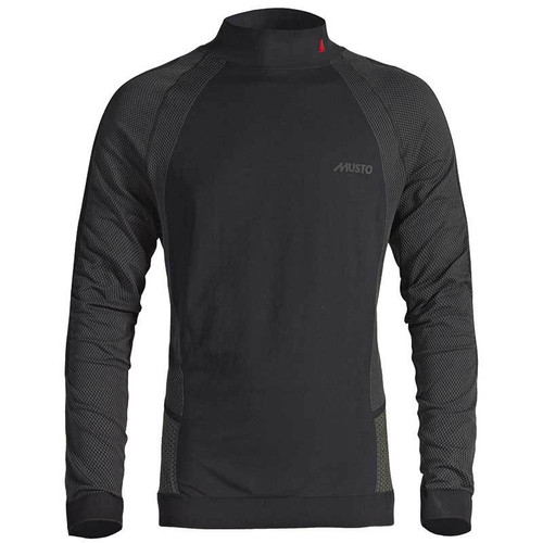 Musto Active Base Layer Long Sleeve Top (SU0150)