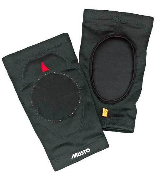 Musto D30 Knee Pads (AS0750)