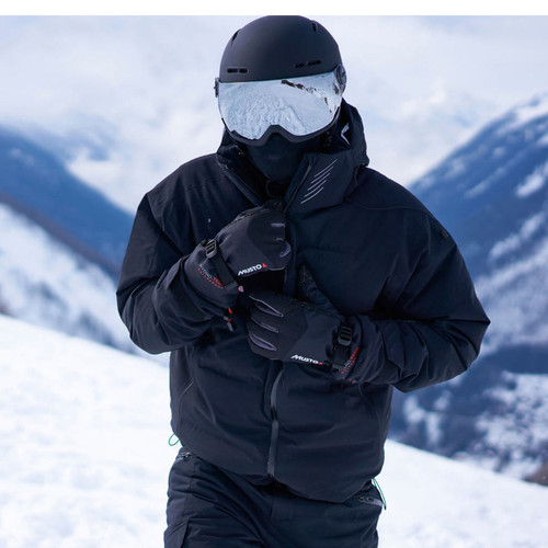 Musto Hydrotech Gloves